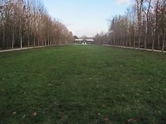Parc de Rentilly (2) - Photo of Saint-Thibault-des-Vignes