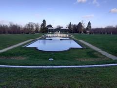 Parc de Rentilly (1)