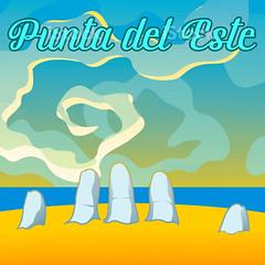 Punta del Este [Uruguay]