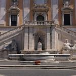 Italien_2020_22_Campidoglio_001 - https://www.flickr.com/people/57678057@N08/
