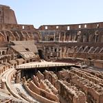 Italien_2020_17_Colosseo_009 - https://www.flickr.com/people/57678057@N08/