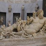 Italien_2020_16_MuseiVaticani_012 - https://www.flickr.com/people/57678057@N08/