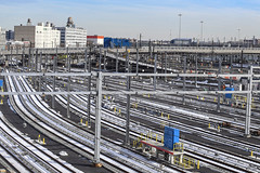 MTA Railroads Announce All Trains Operating in Positive Train Control, Critical Safety Technology