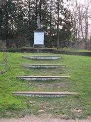 Parc de Rentilly (3) - Photo of Chanteloup-en-Brie