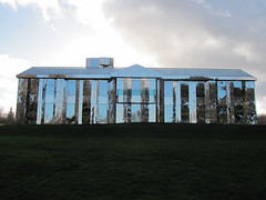 Parc de Rentilly (7)