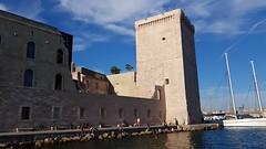 Photo of Marseille 2e Arrondissement