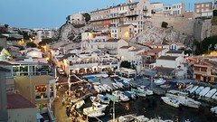 Photo of Marseille 16e Arrondissement