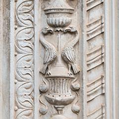 Logis Renaissance de l'Archidiaconé
