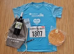 24 em compétition, Dimanche 9 fevrier 2020, Foulées Solinoises, Sainte Soulle, 5 km, 29em sur 149, 1er de ma catégorie