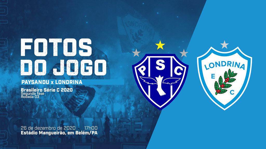 26-12-2020_Fotos_do_jogo_Paysandu_x_Londrina