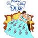 12 Dukes of Christmas Fan Art