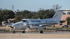 Super King Air