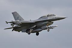 RAF Lakenheath. 10-09-2020