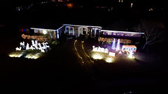 Christmas Lights over College Park in Richardson, TX 3A639115-0410-444A-A4A2-3E9686AB22F8_1_201_a