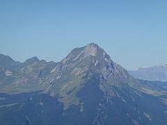 Mont Charvin @ Sentier des Chalets de l'Aulp de Seythenex à la Station Seythenex-la Sambuy