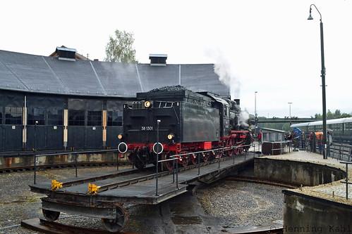 38 1301 in Neuenmarkt-Wirsberg 2014