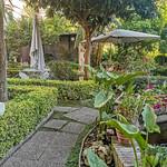 Guest House Villa Matissa - Trastevere - Rome - https://www.flickr.com/people/55391611@N00/