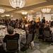 Banquet_Awards_Room