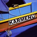 Karmenu  (Bessa R2A / Kodak 400)