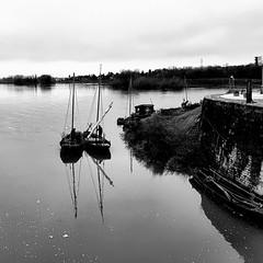 Orléans, Loiret, France