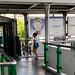 Ratchaprasong - Chitlom BTS Station