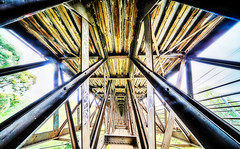 Northcote Bridge