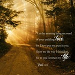 Daily Verses