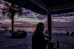 Last Sunset 2020