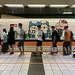 20200830_高鐵