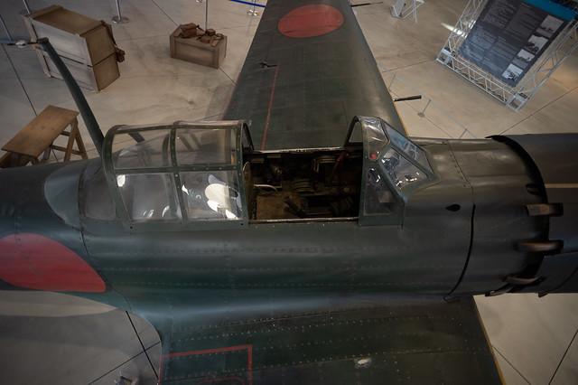 Photo:20201128 Aichi Museum of Flight 6 By BONGURI