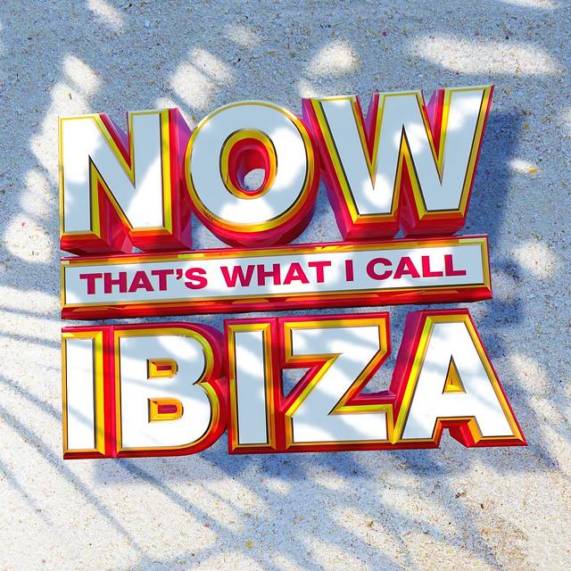 Photo:Now That's What I Call Ibiza By Brett Jordan