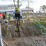 X2O Trofee Baal - GP Sven Nys Men Elite 1-1-2021