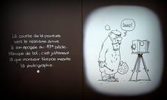 OpenMuseum Titeuf (PBA Lille)