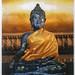 Temple of the Reclining Buddha (Wat Pho), Bangkok