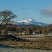 (7) image - The Ben...and Braeval