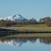 (6) image - The Ben...and the Lake of Menteith