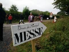 Fête de la Forêt - Locquignol
