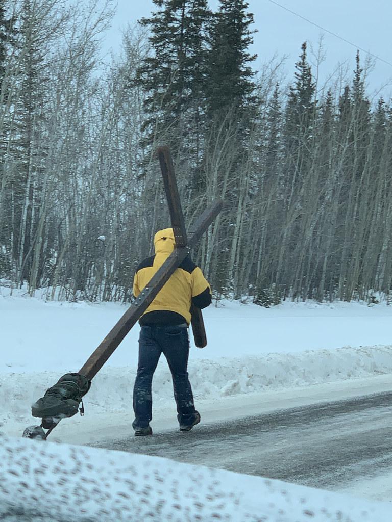 Canada Image67