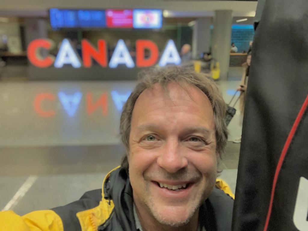 Canada Image1
