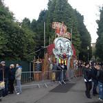 Photo of Carnival of Screams