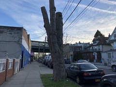 Richmond Hill, Queens 2021