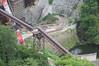 Photo:建設中の八ッ場ダム By popopopokokoko