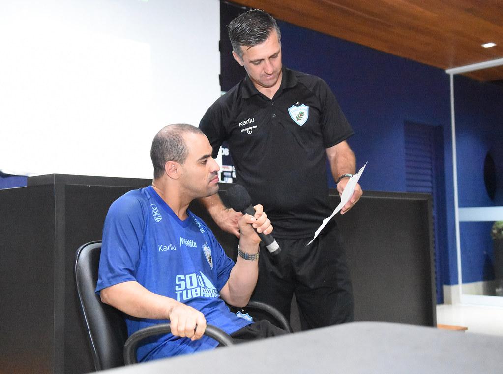 Xandao_Time_Londrina_03-01-2021_Foto_GustavoOliveira_13