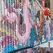 台北・華山1914文創園區- 山田卓司x鄭鴻展微縮人生/ Huashan 1914 Creative Park∣ Taipei City