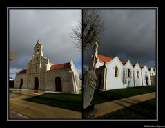 Chatelaillon-Plage. Charente- Maritime. France - Photo of Périgny