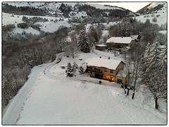 Les Lunels - Photo of Gap