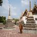 Wat Pho: L1008985