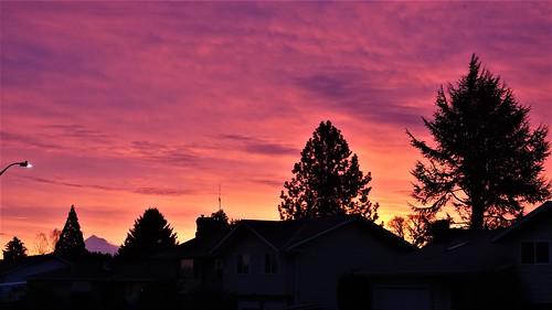 DSC06079 (2) Sunrise