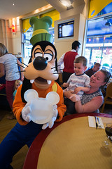 disney_03.09.2015_2110 - Photo of Coulommes