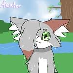 Rosefeather